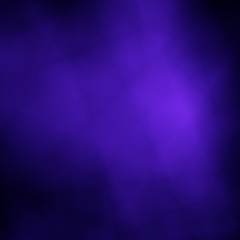 Dark purple illustration blur web pattern design