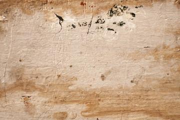 Legno Grezzo Chiaro : Struttura di legno grezzo u foto stock chaoss