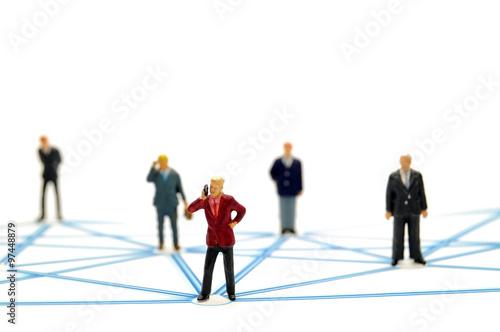 Netzwerk business stockfotos und lizenzfreie bilder for Business netzwerk