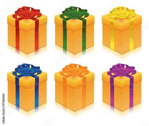 Geschenkpaket Geschenkpakete Geschenkboxen Pakete Packchen