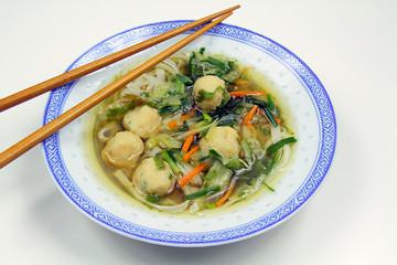 soupe pho 07122015