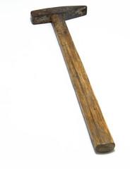 1322 - small hammer
