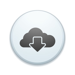 Download from Cloud button