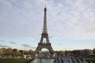 Paris , I Love You