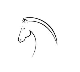 symbol of calm emotion