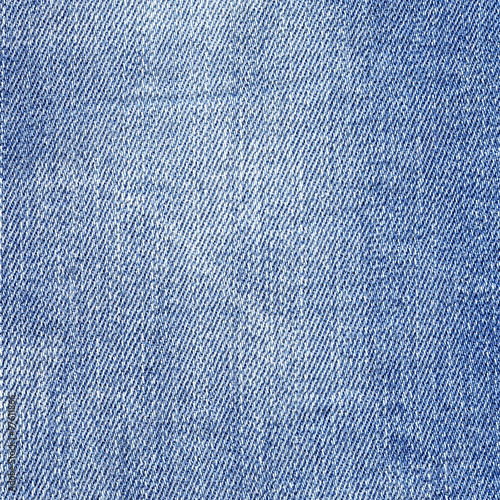 quotdenim texture light blue jeans backgroundquot stock photo