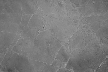 black and white of marble texture background