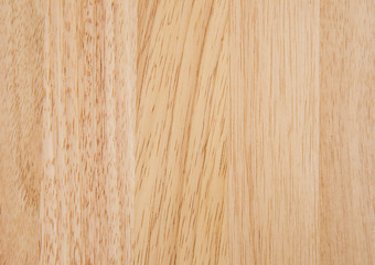 Wood texture or background, natural wood pattern ,close-up.