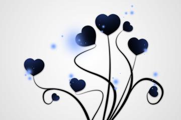 Heart 146
