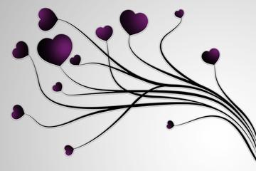 Heart 149