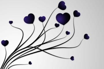 Heart 150