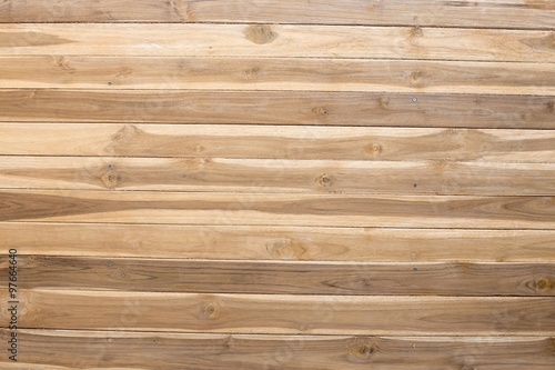 Wood plank brown texture background stock photo and - Duelas de madera ...