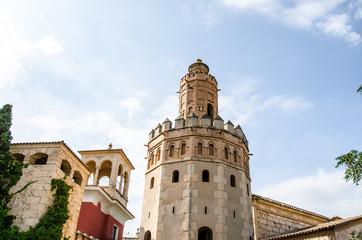 Monumenti - Palma di Maiorca