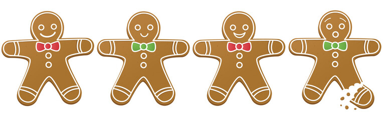Search Photos Quot Gingerbread Man Quot