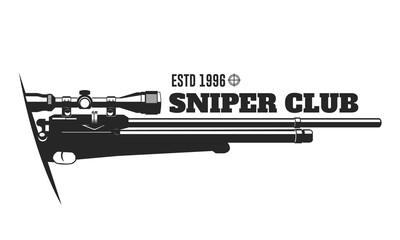 Snipper logo design