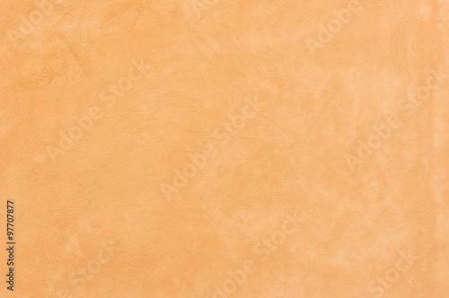 wand putz farbe terrakotta hell hintergrund textur struktur stockfotos und lizenzfreie bilder. Black Bedroom Furniture Sets. Home Design Ideas