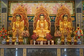 Kanchanaburi, Thailand - JUN 21