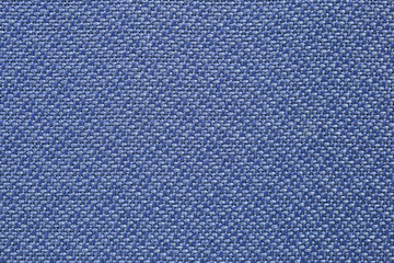 blue cloth texture for background