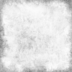 Photo sur Aluminium Cailloux abstract background