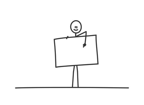 Vector Illustration - Child praying. EPS Clipart gg67358489 - GoGraph