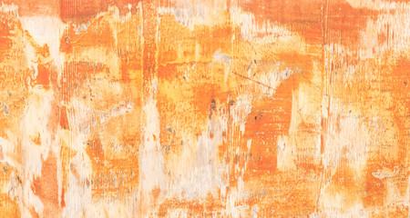 Wand Farbig Abstrakt Hintergrund Textur Struktur