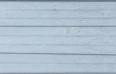 Holz Hellblau Hintergrund Leer
