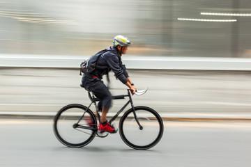 alternative ecological clean transport