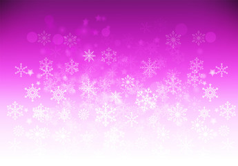 Background Christmas 020