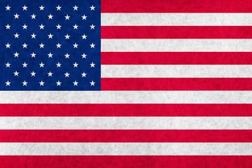アメリカ  国旗 国 旗