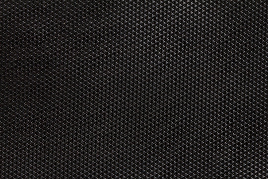 Rubber Texture Photos Royalty Free Images Graphics Vectors Videos Adobe Stock
