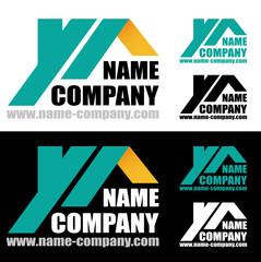 logo artisan maison