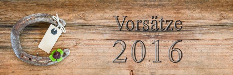 2016-Frohes Neues Jahr