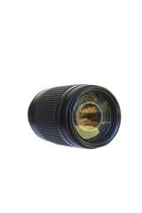 70 300 mm zoom