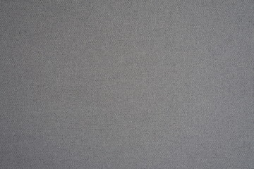 Gray fabric texture Wall mural
