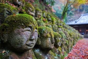 京都 おたぎ念仏寺