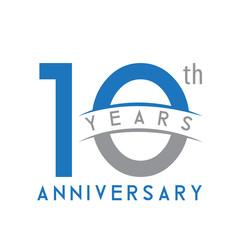 element anniversary