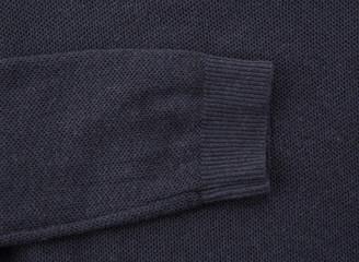 shirt. folded t-shirt