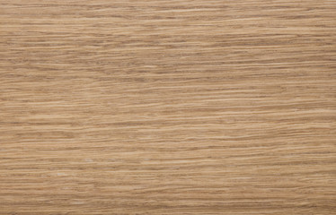 bright wood texture for backgrounds and overlays