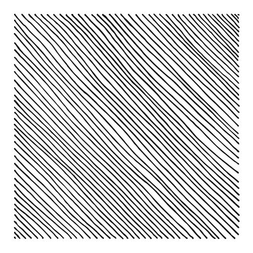 Hand Drawn Straight Black Diagonal Lines. Put These On Your Infographics And Certificates. Yes. You Have My Permission.