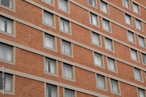 Old Concrete Buildings : Quot old concrete building texture window design imagens e