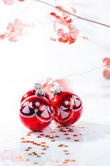 Noël/décorations de Noël