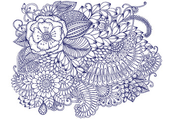 Search Photos Coloring Pages