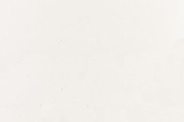 Wall Mural - light gray packaging paper