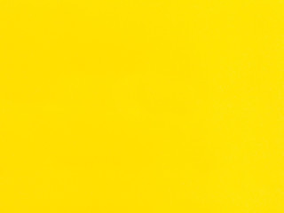 yellow colored sheet of paper