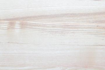 White Oak wood panels color texture.