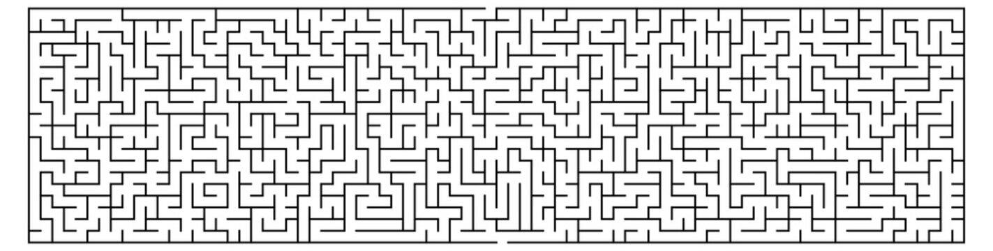 Illustration challenge game