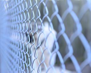 object technology mesh netting