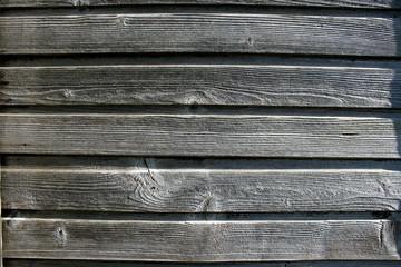 Holzwand Kulisse Konzept Lifestyle Grau Shabby Chic Backgrounds Abstrakt  Holz