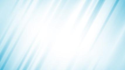 błękitne tło wektor