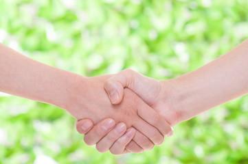 「握手」の画像検索結果